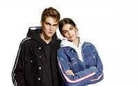 Zalando launches exclusive brand collaborations for its 10th anniversary