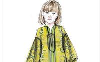 Philosophy di Lorenzo Serafini debutta nel childrenswear