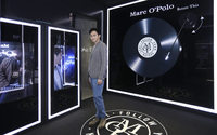 Marc O'Polo feiert großes Event in Shanghai
