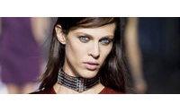 Primavera-verão 2014: Paris recebe o bastão da Semana de Moda
