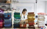 Los vecinos donaron en el primer semestre del año más de 173.000 kilos de ropa usada