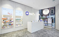 Liverpool One boosts beauty offer with Thérapie Clinic signing