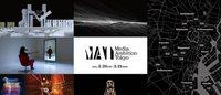テクノロジーアートの祭典「Media Ambition Tokyo」2016年は規模拡大