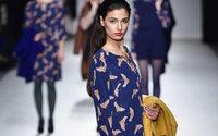 Fashion Council Germany startet Mentoring-Programm zum Thema Nachhaltigkeit