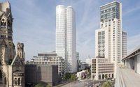 Signa Prime kauft fünf Top-Immobilien von der RFR Holding