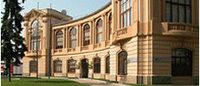 Fondazione Fiera Milano a EIRE con la riqualificazione del Portello
