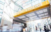 Non-essential retail to shut in Welsh short-term lockdown