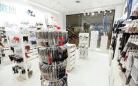 Calzedonia se expande en Colombia y va por su segunda tienda en el país