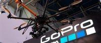 第三季度表现未达预期,GoPro 股价暴跌至上市以来最低点