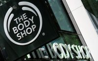 Buyout funds line up bids for The Body Shop amid pricing challenges