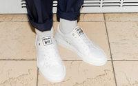 Shoepassion launcht veganen Sneaker