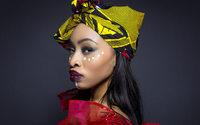 Business France emmène les marques tricolores en Afrique du Sud
