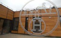 Hermès inaugura la sua sedicesima manifattura francese