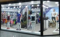 Joma abre en Segovia y alcanza las 25 tiendas en España