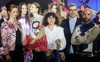 Hyères 2017 consacra la Svizzera con Vanessa Schindler e Marina Chedel