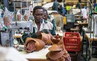 Zimbabwe : l'irréductible atelier de chaussures de Bulawayo