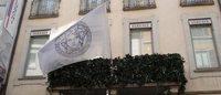 Versace CEO 希望尽快启动 IPO,意大利政府新项目加大扶持时尚产业