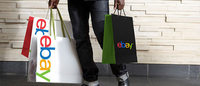 Ebay im Wandel: Omnichannel-Konzept in Bremen, Logistikzentrum in Halle