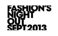 Марина Линчук проведет в Москве Vogue Fashion's Night Out