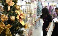 Comércio de proximidade em Portugal, 'melhor do que nunca' neste Natal