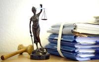 Bayerisches Verwaltungsgericht: 800-Quadratmeter-Regel für Geschäfte ist verfassungswidrig