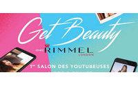 Get Beauty Paris, le salon consacré aux YouTubeuses mode et beauté
