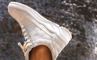 Filling Pieces entwickelt eigene Schuhsohle