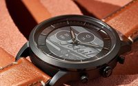 Fossil's Q1 hit by pandemic, losses widen but cost savings grow too
