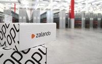 Zalando quiere atraer a más marcas españolas con su nuevo sistema de afiliación
