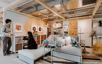 Ikea откроет первый большой магазин в Москве 27 июня