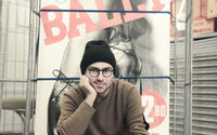 Bally ohne Kreativdirektor Pablo Coppola