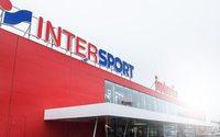 Instersport España nombra nueva Digital Manager