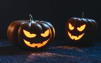 UK Halloween interest grows, now country's third biggest retail event