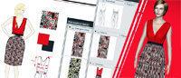 Lectra crée une chaire Mode et Technologie à l'ESCP