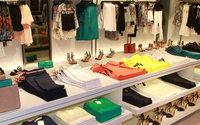 La industria española de la moda tiene un peso en el PIB de casi el 3 % y del 4,3 % en el empleo