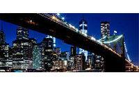 NYC Textile Week: Texworld, Kingpins y MRket reunidos