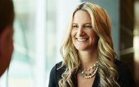 True Religion names Farla Efros as new interim CEO