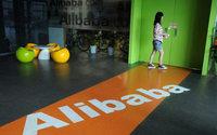 Alibaba rachète le pakistanais Daraz au groupe allemand Rocket Internet