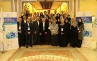 Torino, accordi in Cina, Iran e Tunisia per il Bioindustry Park