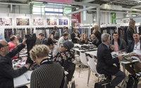 Messe Frankfurt va lancer TexworldDenim