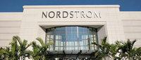 Nordstrom names Blake, Pete and Erik Nordstrom as Co-Presidents