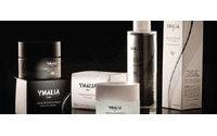 Ymalia, la cosmétique bio en cercle privé