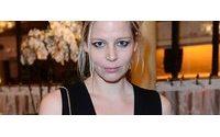 Stern verstärkt Modeteam mit Sylistin Julia von Boehm