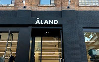 South Korea's A Land fast-fashion chain opens first North American store in Brooklyn