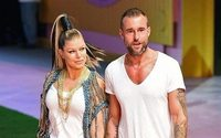 Philipp Plein to feature a mixed show in New York