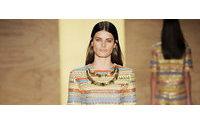 Fashion Rio: balanço 2º dia