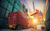 """Exportations : le """"guichet unique"""" Cap Francexport lancé le 8 octobre"""