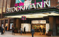 New Stockmann appointments to speed up digital drive