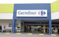 Carrefour's new boss may close hypermarket stores in France: union