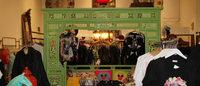 American Rag : un shop in shop pour découvrir les designers chinois